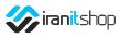 بلاگ تخصصی ایران آی تی شاپ