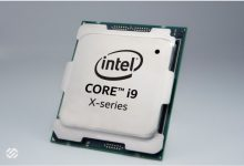 Photo of چگونه یک CPU مناسب خریداری کنیم؟