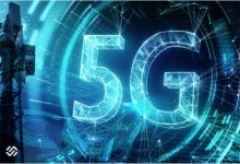 Photo of 5G چیست