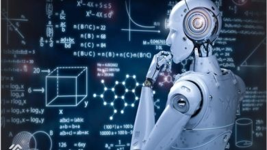 Photo of Machine Learning یادگیری ماشین