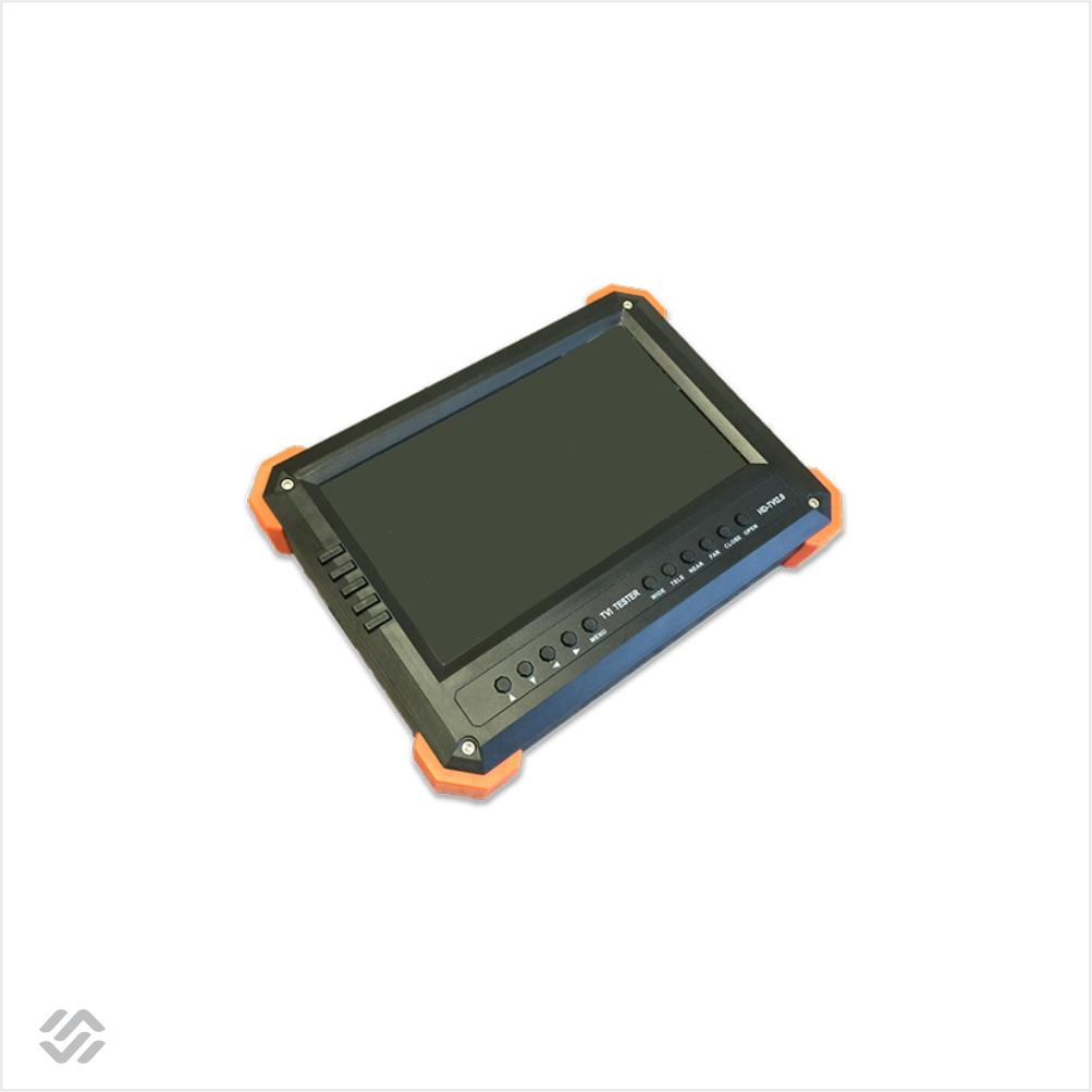 HIKVISION DS-TT-X41T Tester