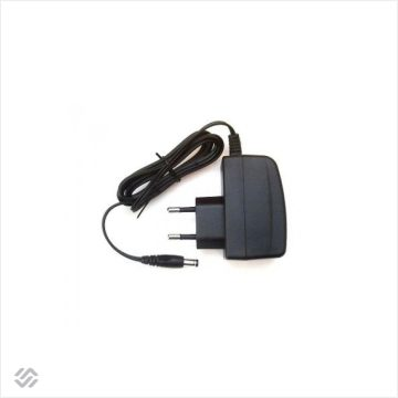 HIKVISION Power Adapter-12v-1A