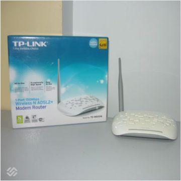 TP-Link TD-8961ND