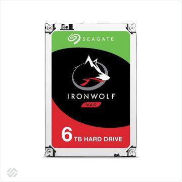 IronWolf-min