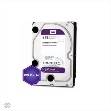 Purple WD40PURX