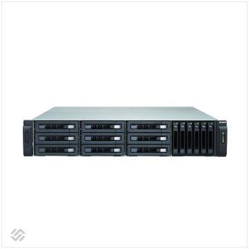 TVS-1582TU-i5-16G-
