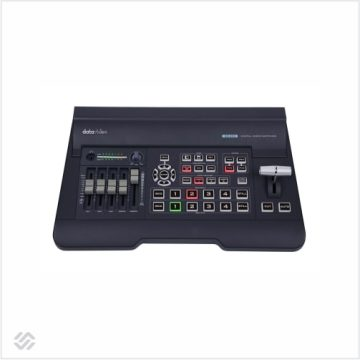 SE-650 4 Input HD digital video switcher