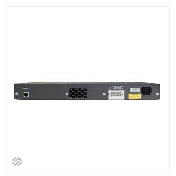 WS-C2960-24TT-L-3