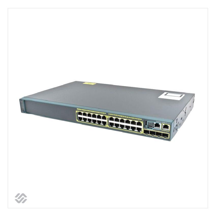 WS-C2960S-24TS-L-1
