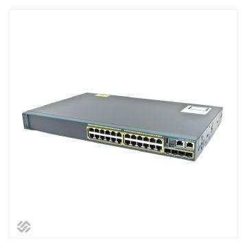 WS-C2960S-24PS-L-1
