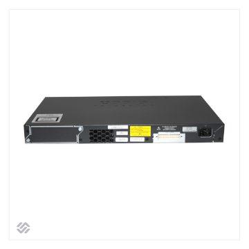 WS-C2960S-24PS-L-3