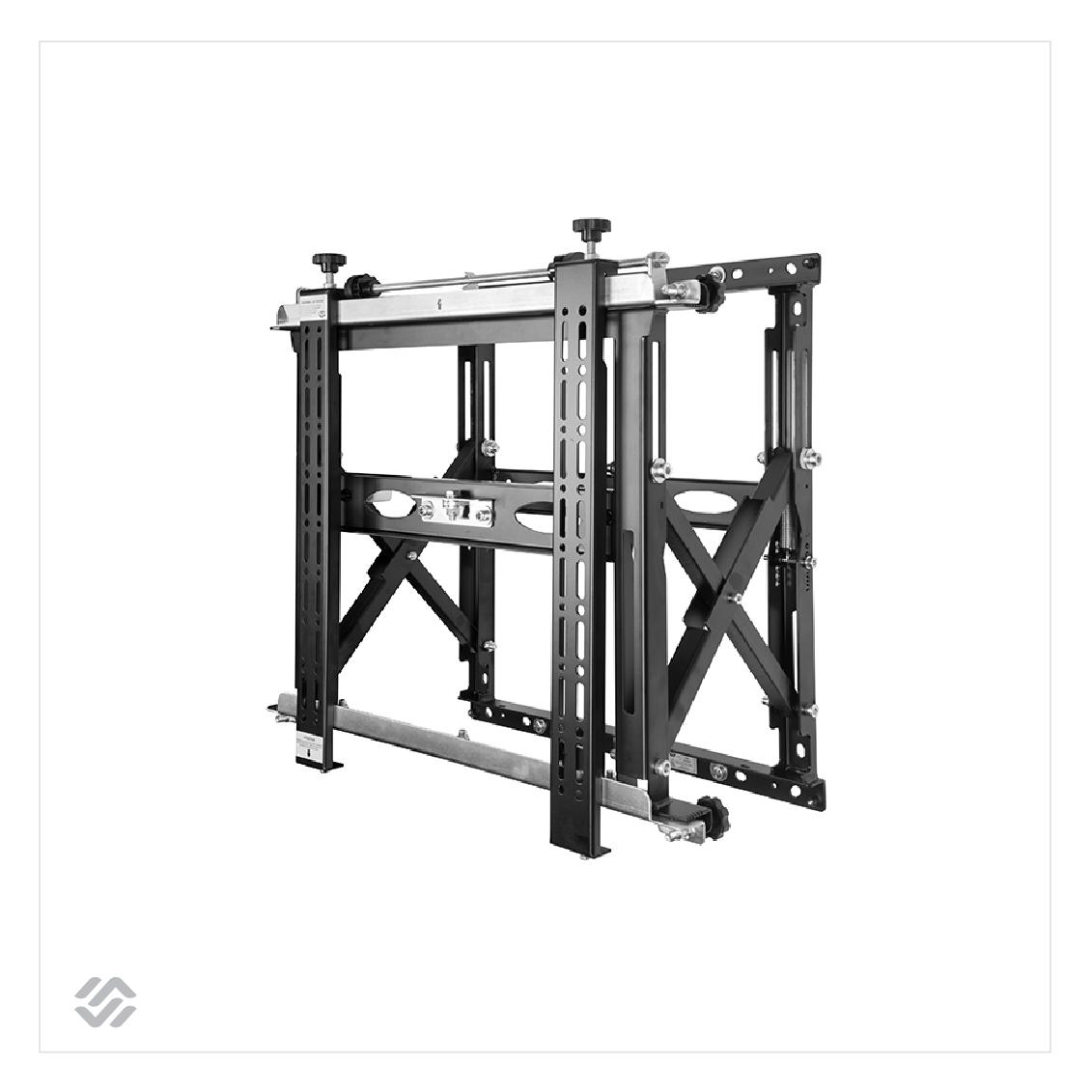 Bracket1 -RM-P6340W