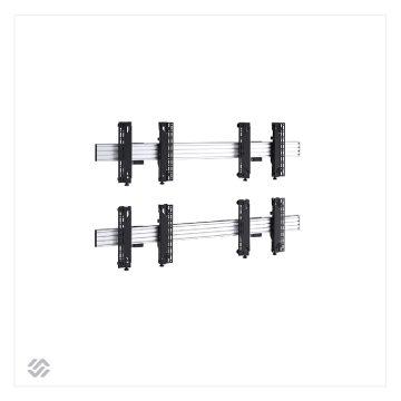 Bracket1-RM-P6350R