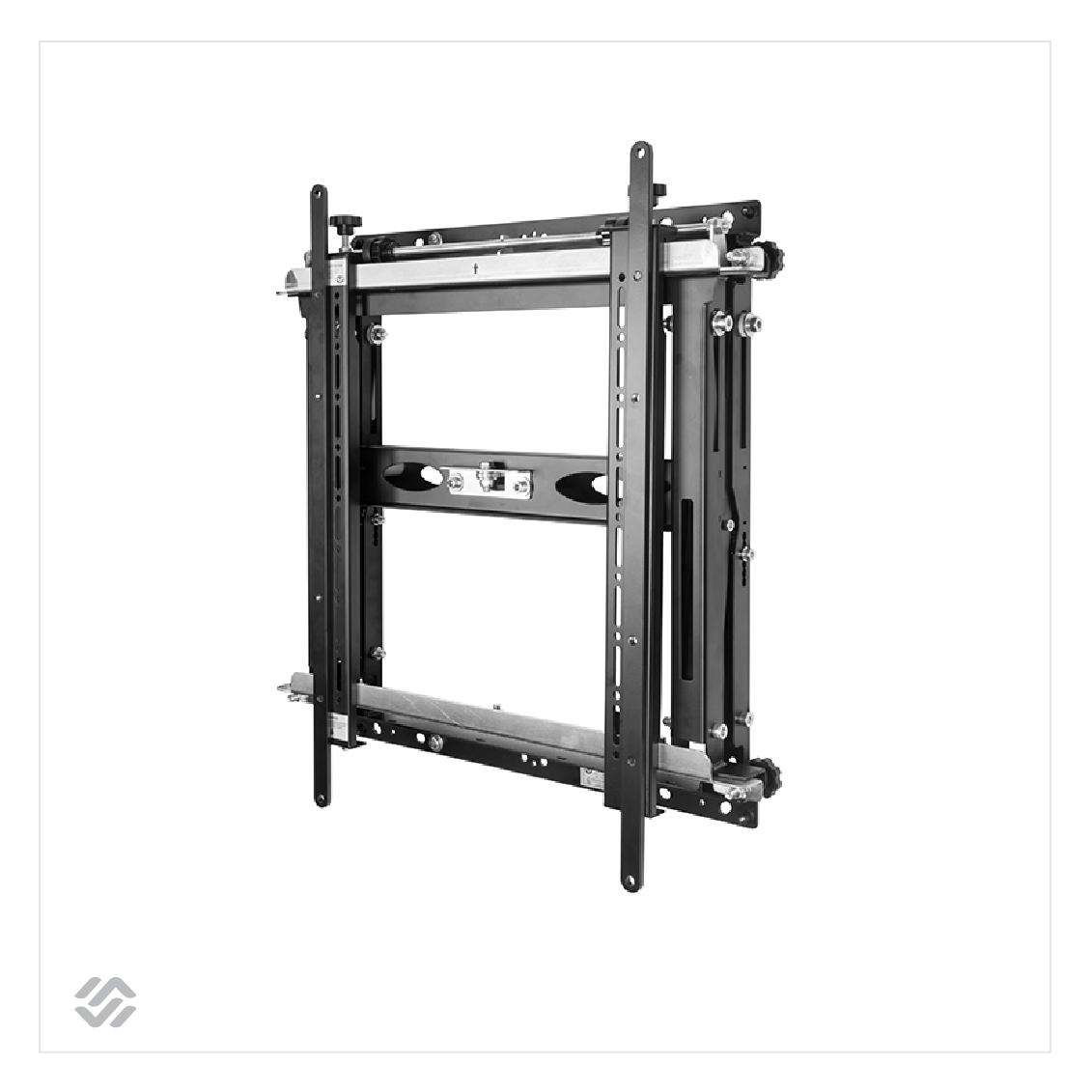 Bracket4 -RM-P6340W