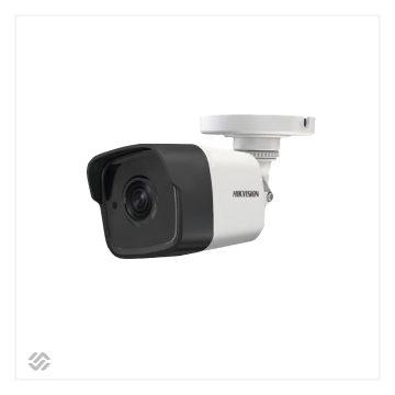 دوربین هایک ویژن