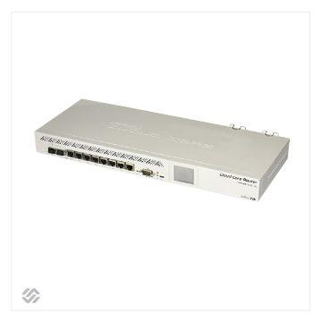 ccr1009-7g-1c-1s+-