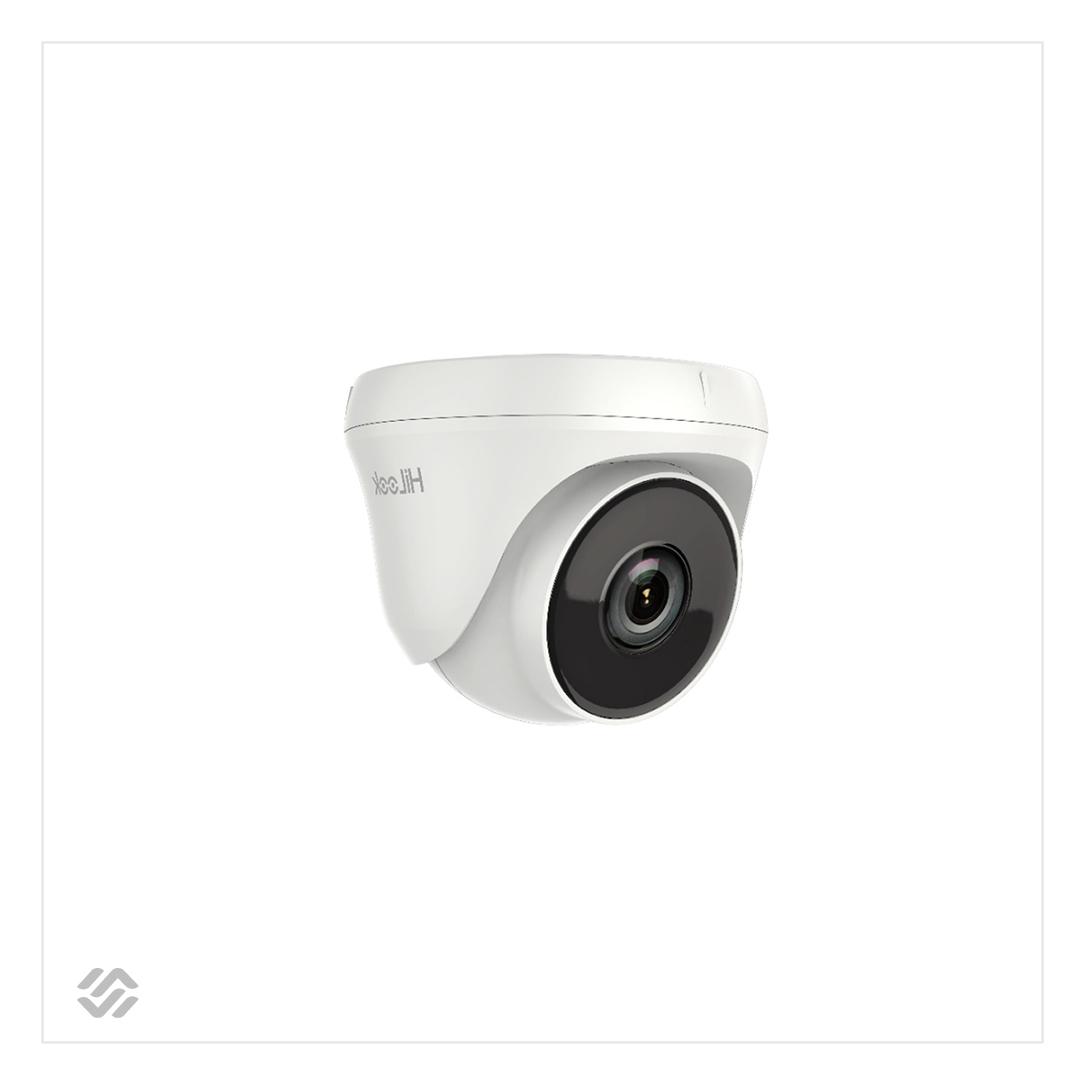 دوربین هایلوک